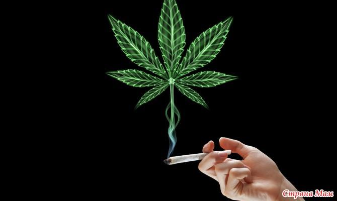 Курение конопли и рождение ребенка марихуана оружие джа
