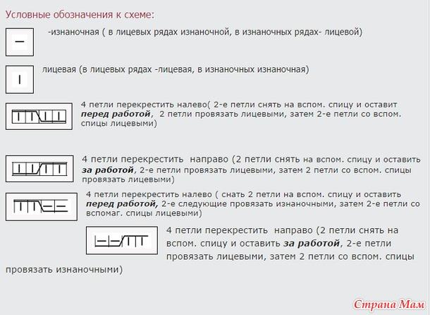 """Комплект """"Переплетения"""" онлайн"""