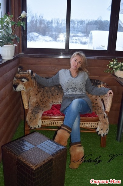Норвегия работа для девушек работа в доме моделей пермь
