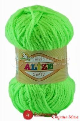 Вязаный свитер спицами для женщин - схемы вязания