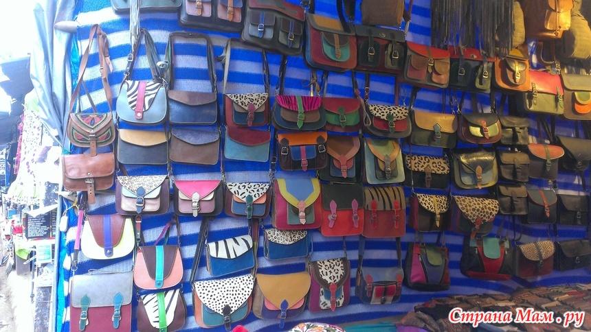 0e3e2ea5d119 Кожаные сумки и рюкзачки из Индии или Долгожданный подарок ребенку ...
