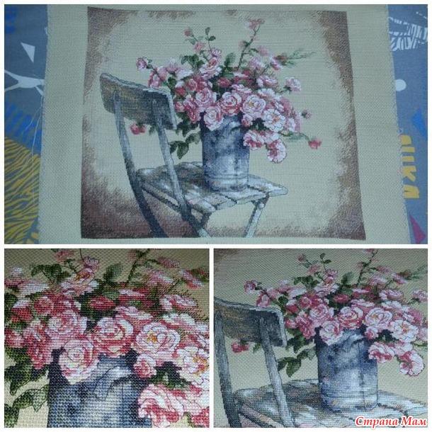 Роза цена, букет розы на стуле дименшенс