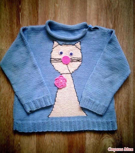*Одежда для девчонок.