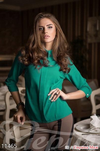 42cc9b992c3 Свободное платье-футляр идеально подойдет как для офиса и деловых встреч