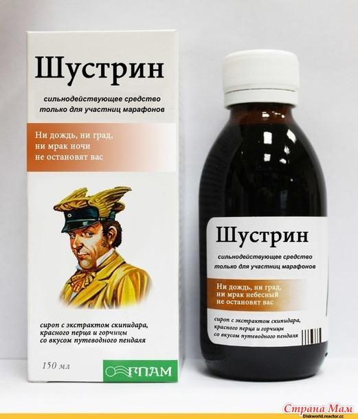 """Необходимые """"лекарства"""" для каждой вышивальщицы"""