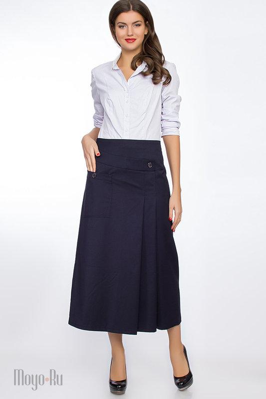ac6f239e6af Реклама перед Стопом. Огромный выбор женской одежды