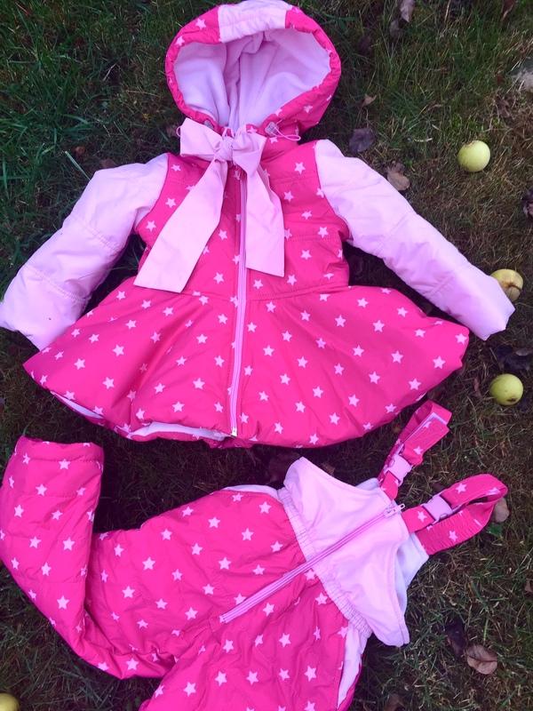 ccd9a511ccfcf Модная детская и подростковая одежда Bon&Bon от российского производителя.  Реклама!