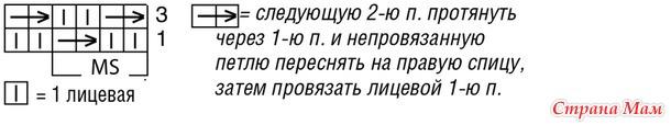 """Жилет/Жакет """"Гусиная Лапка"""" -добавила"""