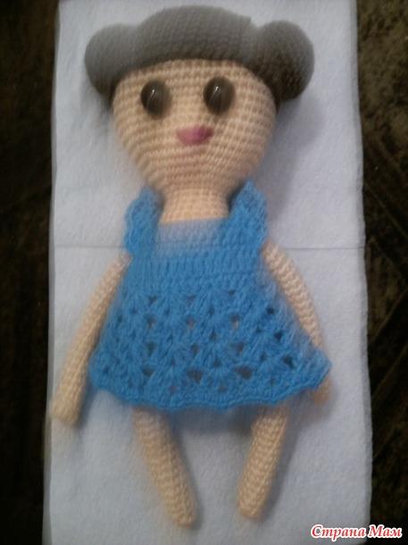 Таня и Компаня. Подружка Тани - Ангелок или просто куколка.