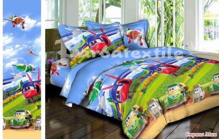 По мнению многих хозяек, ранфорс — это самый лучший вид ткани для пошива  постельного белья. цена 55 грн за м скоро будет у меня два рулона для деток 861f2991a78