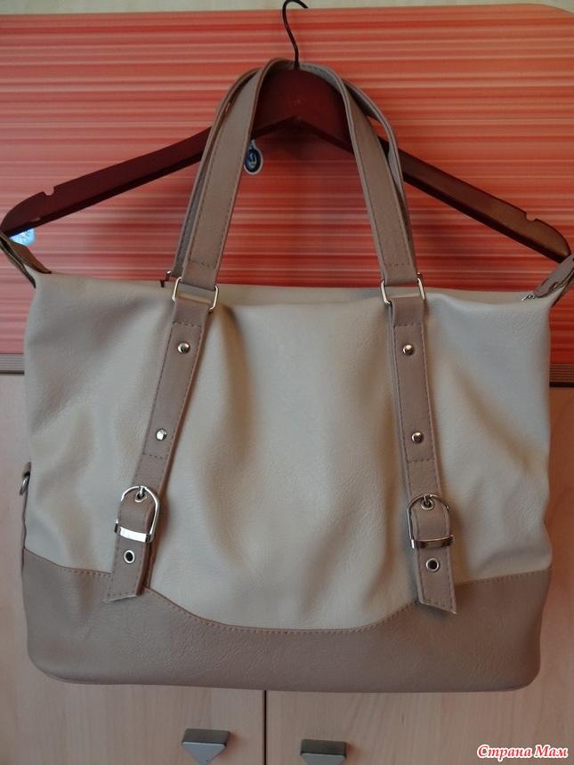 c7e776c95bec Оливи/ Качественные сумки из экокожи от производителя/ СКИДКА на светлые  сумки - 10%