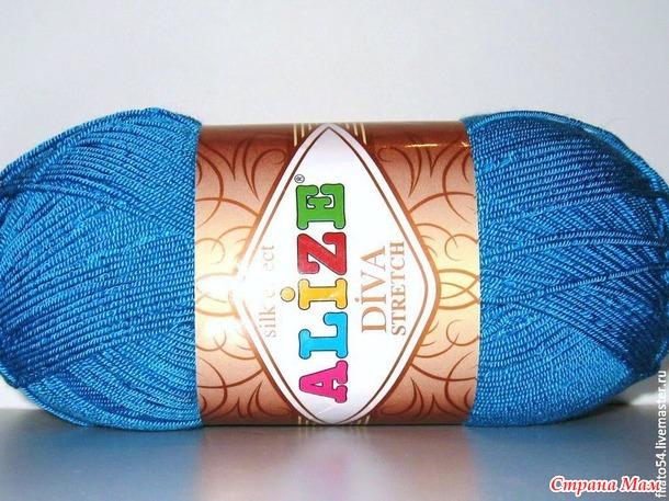 Вязание купальника крючком для девочки 3 года
