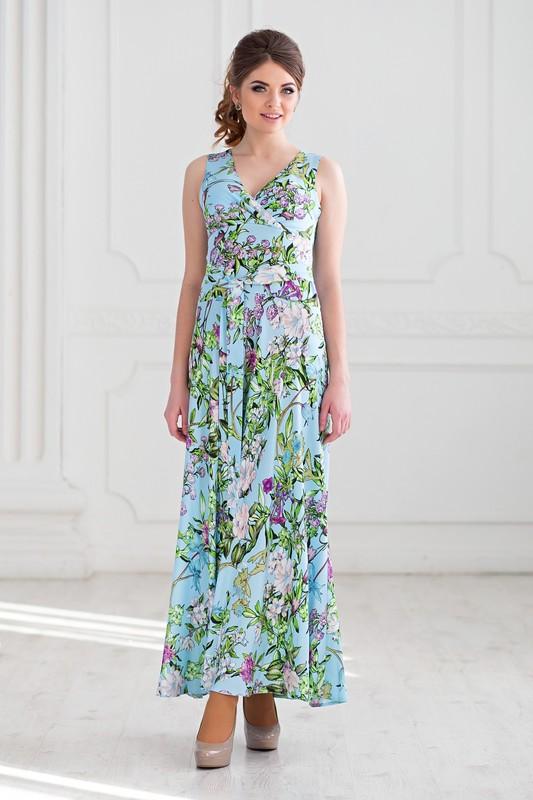 fa23695843e Реклама! Очень красивые платья как на каждый день