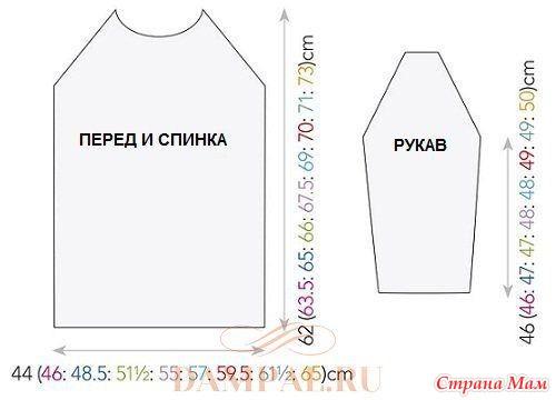http://st.stranamam.ru/data/cache/2017mar/28/36/22107063_56441nothumb650.jpg