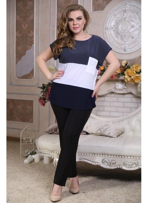 Закрытая. Реклама. Женская одежда больших размеров. Прекрасная коллекция  летних моделий. Украина. 410a7a1ced3