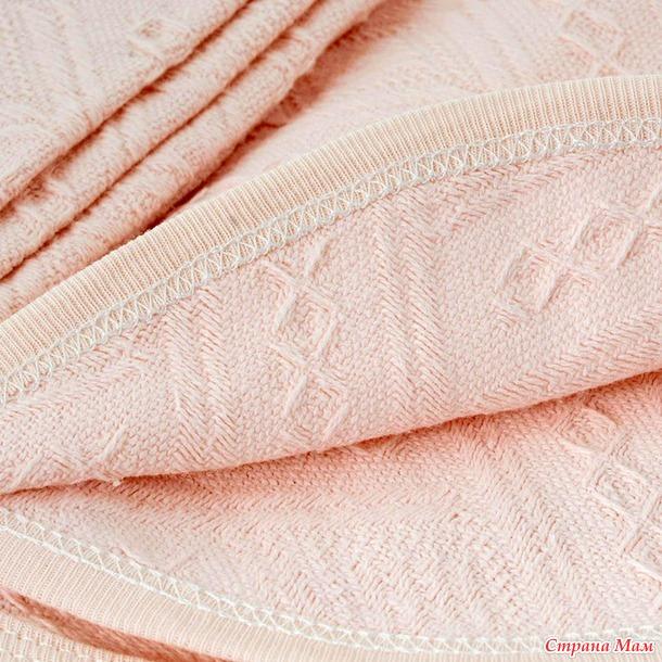 Пледы, одеяла, комплекты в кроватку и другой уютный текстиль от производителя! Реклама. Россиия.