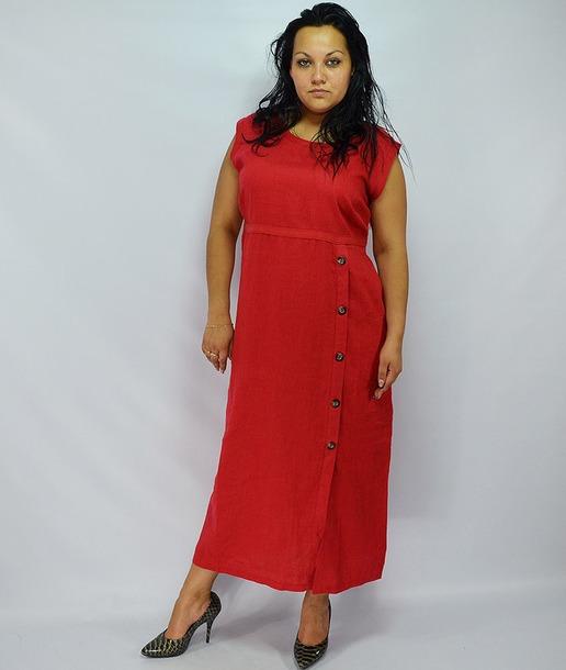 0aabcf6d818e Турецкие наряды. Стиль Бохо и не только. Большие и очень большие. женская  одежда