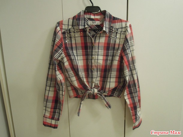 Продам  б/у блузы  на  девушку/подростка/ женщину,  на  размеры 44-48, Россия