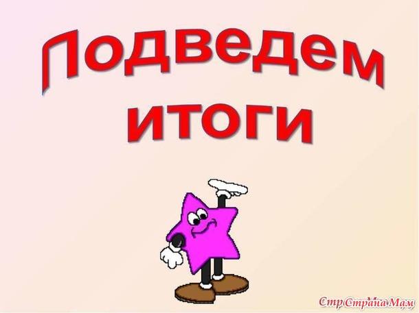 "Игра-онлайн №2 ""Весенний комплект (шапочка+шарфик, берет+бактус и т. п)  Итоги..."