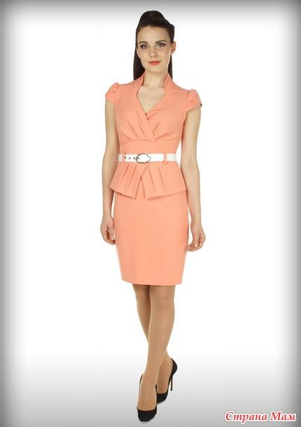 cb6527da5df Пристрой офисных платьев. Пристрою красивые платья из закупки Симпатия