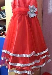 7f8f6047ae9 Поделиться. Открыть в полный размер · Нарядные платья на девочек-подростков.