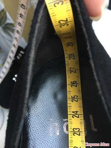 Сапоги мех, полусапожки, туфли, балетки, тапки, босоножки. Кожа, размер 40-43. Б/у (как новые) недорого фирменные и за символич. плату. Россия.
