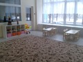 Детский сад: Группа