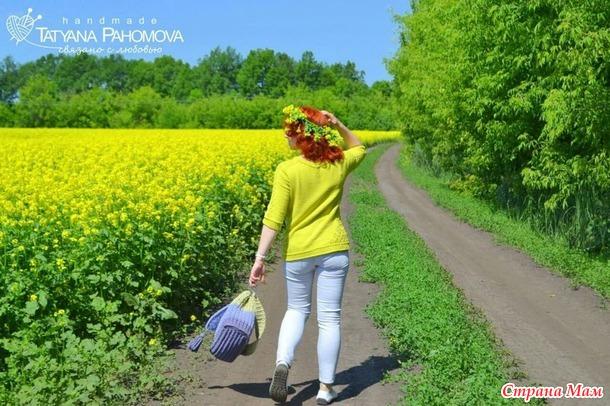 """С Днем Рождения, """"Крыжовник""""! )))"""