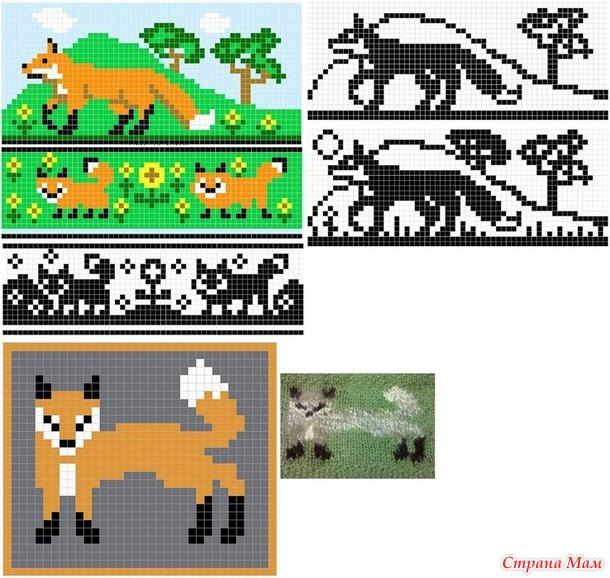 Картинки с парными объектами. В том числе то, что сегодня нашла