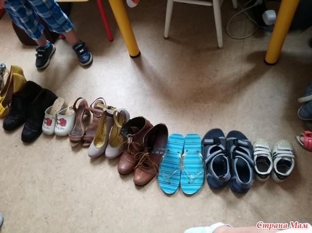 Европа, беженцы. Или о том как мы с 6 детьми приехали в Бельгию. (часть 9) Школа.(осторожно много фото)