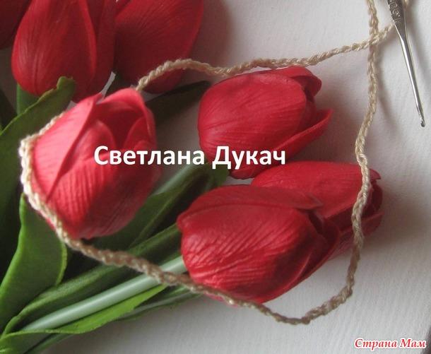 летняя МАЙКА для ДЕВОЧКИ крючком