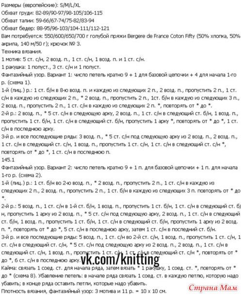 Женские кардиганы - описание, фотографии