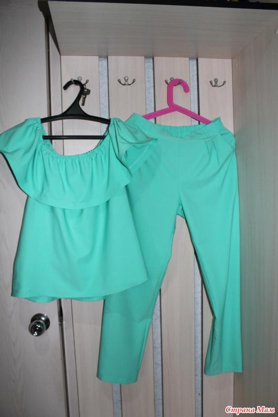 6167828cfb52 Россия. продам б у(надето1-2, максимум 5 раз) женскую одежду 44-46 ...