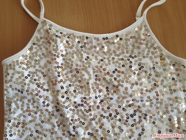 Продам вещи для девочки 128-160, б/у Россия.