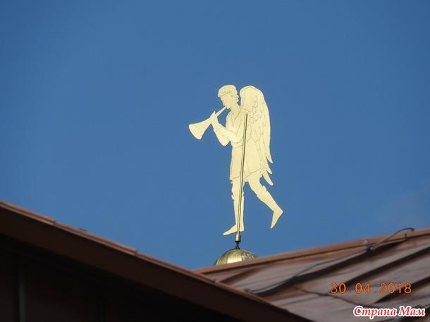 Путешествуем вместе. Валдайский Иверский Святоозерский Богородицкий мужской монастырь. Апрель 2018г.