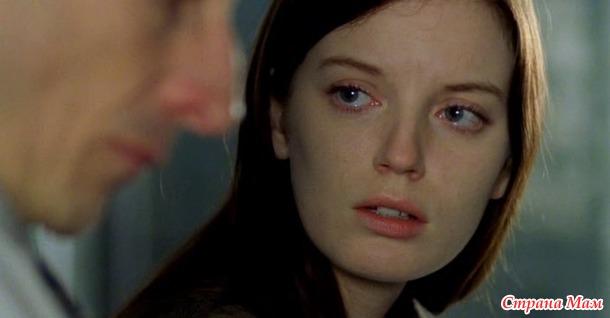 Боль хочет, чтоб её чувствовали... (подборка фильмов о больных с тяжёлым диагнозом). Добавлено!