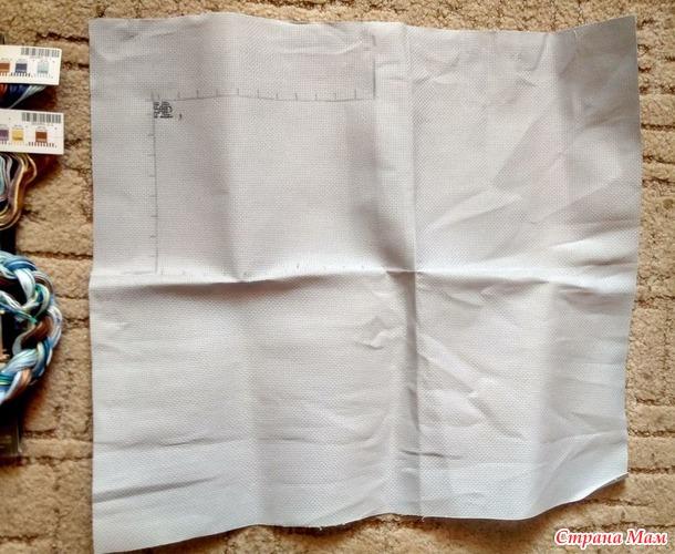 Продам наборы для вышивания Dimensions (оригинал), Украина