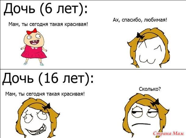 Это про меня)))