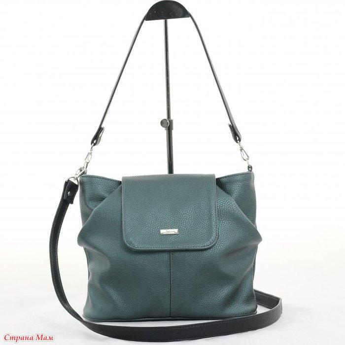 e10837c91a4a Женские сумки Saloмея-неповторимый стиль и прекрасное качество. Минималка