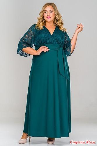 206887af4615 Роскошные платья для роскошных дам Новогодняя коллекция уже в продаже!  Скидки на лето! Расширенный модельный ряд размеры 48-82. пр-во С-Петербург.  (без ...