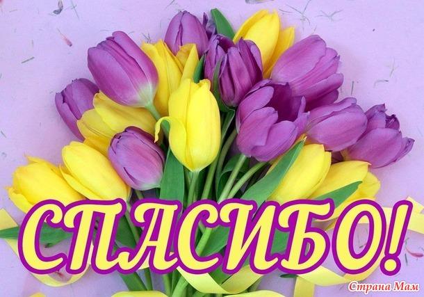 День рождение классный праздник!!! Мой отчетик