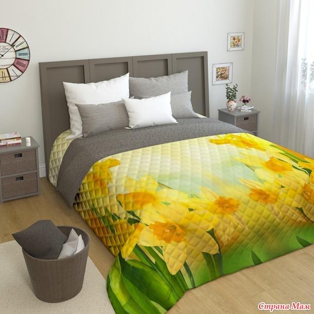 Домашний текстиль - огромный выбор, качество, стиль! Всё для уюта в Вашем доме по оптовым ценам.