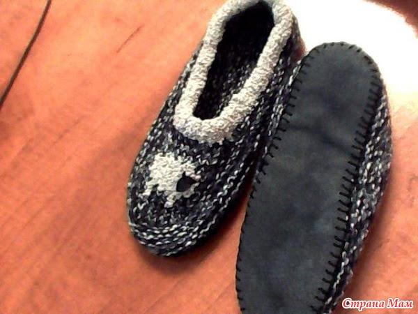 056056ca420a эти для внучки - пристроены разнокалиберные остатки черной п/ш и небольшой  клубок сиреневой -
