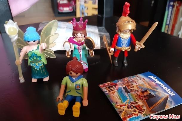 Куклы Барби, конструктор Лего, Мега Блокс, набор Плей До, настольные игры и др. игрушки б\у. Россия. Москва