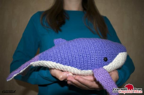 Боевой кит