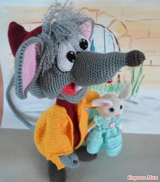 Страсти (почти шекспировские)... Мисс мышка-я тоже хочу на конкурс!