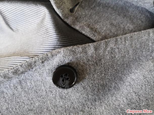 Продам  б/у мужскую одежду. Россия