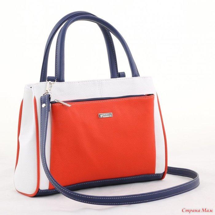3291a0aa460c Женские сумки Saloмея-неповторимый стиль и прекрасное качество. Россия.