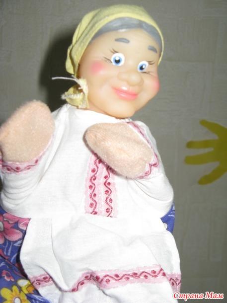 Продам Кукольный театр, Украина