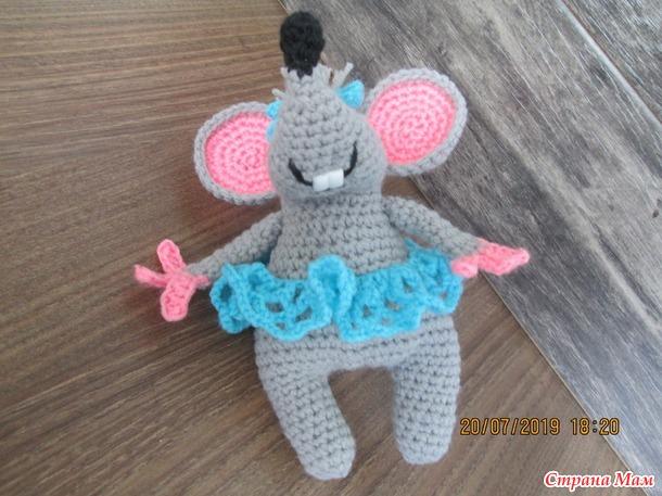 Онлайн  игрушки - зверюшки. Добавила. Описание слоненок и бегемотик.